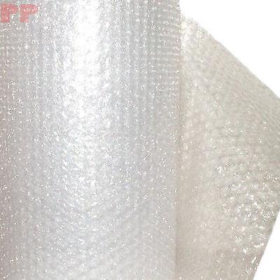 600mm x 50m Large Bubble Wrap