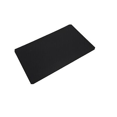 SATURN Elegoo V1 Flex Plate replacement magnetic adhesive 192mm by 120mm