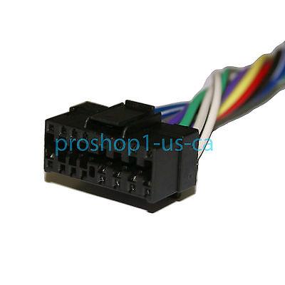 Купить sony cdx gt540ui cdx gt54uiw cdx gt550ui cdx gt55uiw wire sony cdx gt540ui cdx gt54uiw cdx gt550ui cdx gt55uiw wire harness wiring