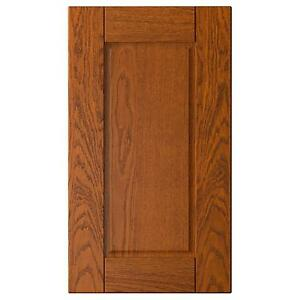 Kitchen cupboard doors ebay for Kitchen cupboard doors