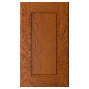 Oak Kitchen Cupboard Doors  sc 1 st  eBay & Kitchen Cupboard Doors | eBay pezcame.com