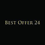 Best Offer 24