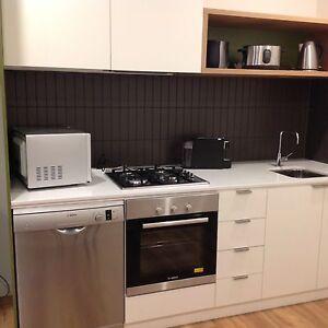FOR RENT NEW 2 bed x 2 bath unfurn apartment Plenty Rd BUNDOORA Bundoora Banyule Area Preview