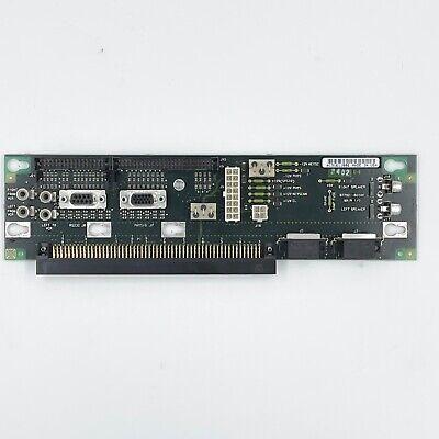 Hp Philips Healthcare B77921-60200 Main Io Pcb Board For Sonos Ultrasound