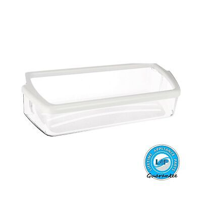 Lifetime Appliance W10321304 Door Shelf Bin for Whirlpool Re