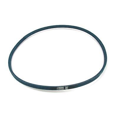 Briggs & Stratton OEM 7103362YP replacement belt, trac dr fwd