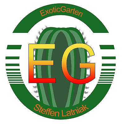 ExoticGarten