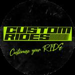 customrides.strscustoms