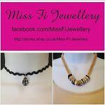 Miss Fi Jewellery
