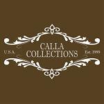 Calla Collections