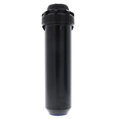 Stainless Steel Pop Up Sprinkler - RainBird 8005 Series Rotor Pop-Up Sprinkler-Riser Material:Stainless Steel-Pop-U