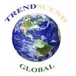 Trendscend Global