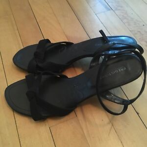 Ladies..size 11 shoes for sale!!!