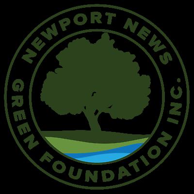 Newport News Green Foundation, Inc.