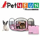 Indoor Pen Wire Dog Fences & Exercise Pens