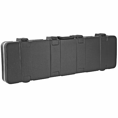 SKB SFR 5013 Double Rifle Case