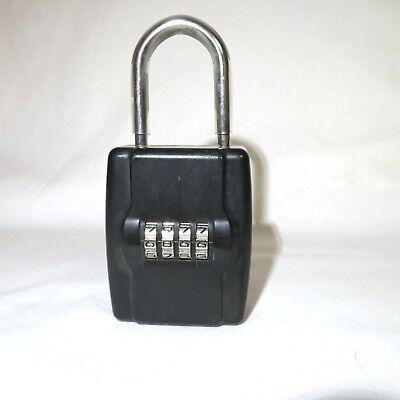 Mf Supply Real Estate Lock Box - Key Storage Realtor Lockbox Vacation Rental
