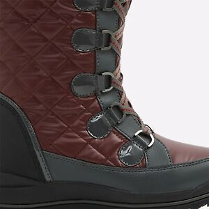 Aldo winter boot