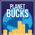 Planet Bucks3