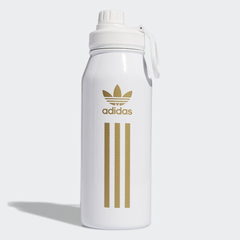 adidas Steel Bottle 1 L Men