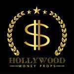 hollywoodmoneypropsstore