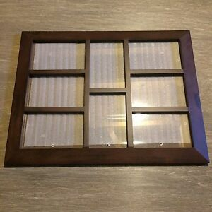 Wooden photo frame Windsor Region Ontario image 1
