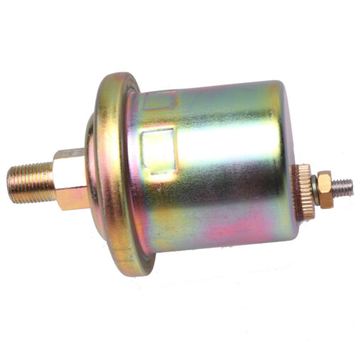 05701857 Oil Pressure Sensor ESP-100 ESP100 For Murphy Cummins Onan 0193-0244-99 - $20.43