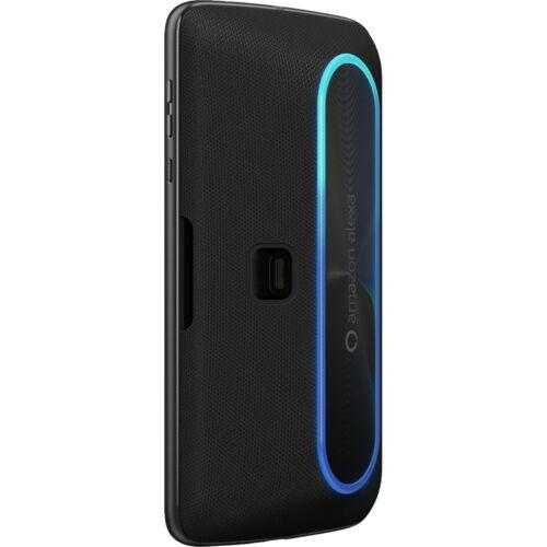 Motorola Moto Mod Smart Speaker With Amazon Alexa For Moto Z Phones New In Box