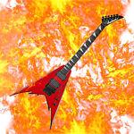 rockinmemorbillia