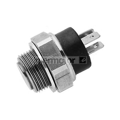 Citroen BX XB 19 88-83/92-87°C Range Intermotor Radiator Fan Temperature Switch