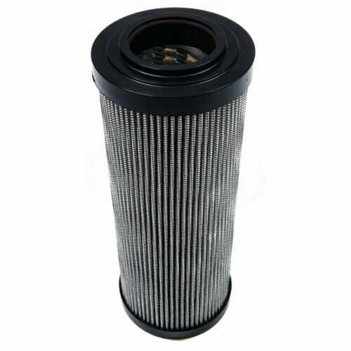 Parker Hannifin 932655Q Hydraulic Filter Element, 10 Micron