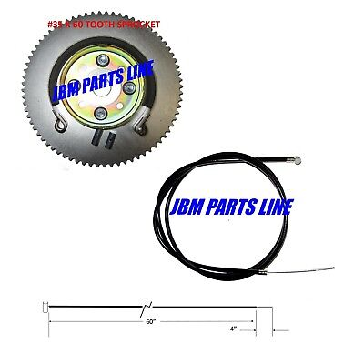 Parts & Accessories - 20 on