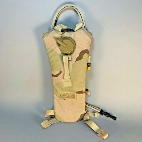 Camelbak Thermobak 2L (70oz) Cordura Camo Maximum Gear Water Hydration Pack