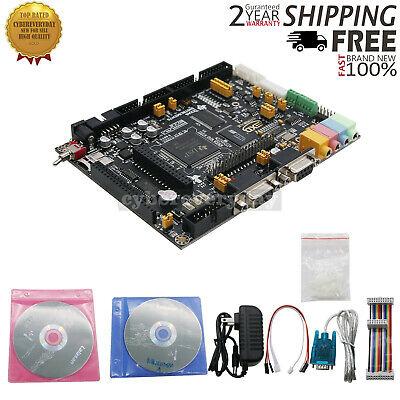 Dsp2000 Dsp28335 Core Board Dsp28335 Tms320f28335 Development Learning Board