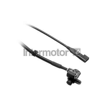 Fits Ford Street KA Genuine Intermotor Front ABS Sensor