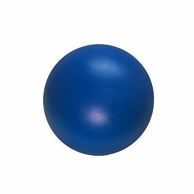 Virtually Indestructible Hard Plastic Best Ball For Dogs Toy Funy