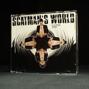 Scatman-John-Scatmans-World-music-cd-EP