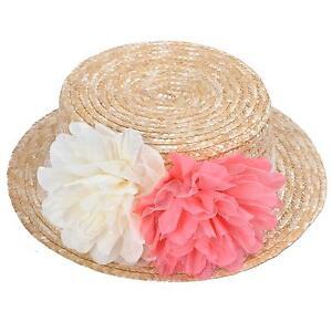 Women s Summer Beach Hat 74bd11c23b8