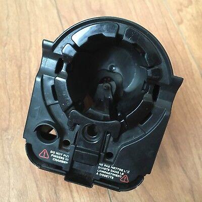 KEURIG 2.0 K Cup Holder - K200 K300 K400 K500 K600 Series Replacement Parts