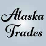 Alaska Trades