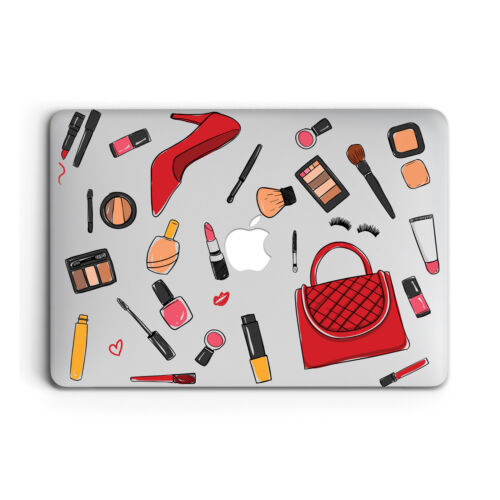 Women Accessories Cover Case For Apple Macbook Pro Retina Ai