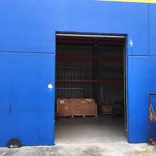 COMMERCIAL STORAGE Newcastle 2300 Newcastle Area Preview