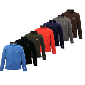 MENS-REGATTA-FULL-ZIP-ANTI-PILL-FLEECE-JACKET-SIZES-M-XXXXL-farvw