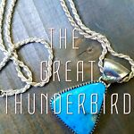 The Great Thunderbird