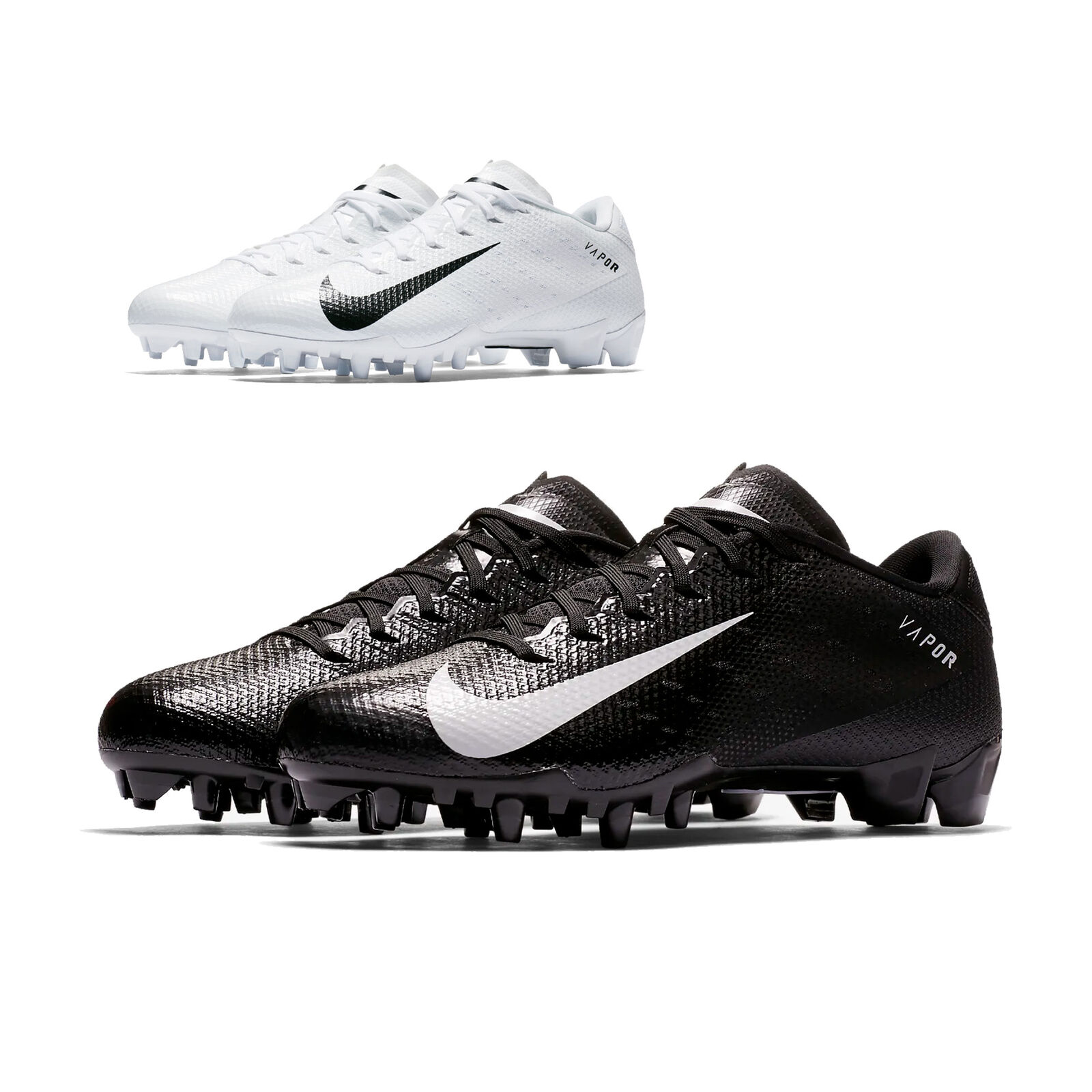 Nike Vapor Untouchable Pro 3 American Football Rasen Schuhe