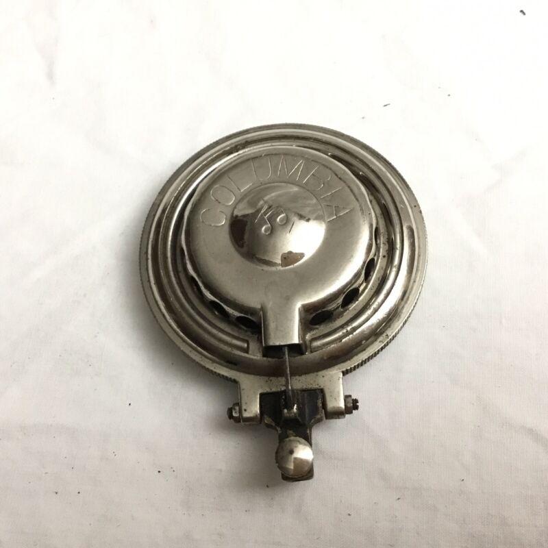 Columbia Disc Graphophone / Grafonola GRAND CONCERT Reproducer, REBUILT