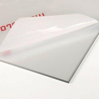 Plexiglass Polycarbonate 18 Tuffak Makrolon Gp Sneeze Guard