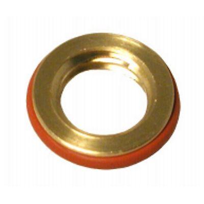Weldtec Air-cooled Quartz Nozzle Adapter Ring 10nqa