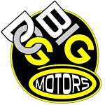 Big Dog Motors 1