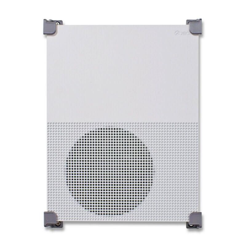 Xbox One S Wall Mount - Slim Profile